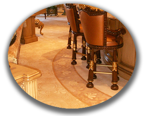 Crown Flooring Center Hardwood Floors Laminate Carpeting Mclean Va